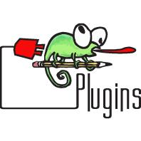@npp-plugins