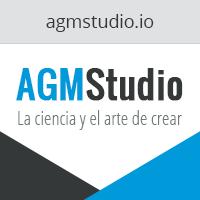 @AGMStudio