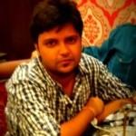 @abhijitsinha