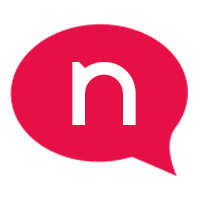 @NandOX-Chat