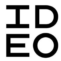 @ideo