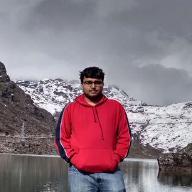 Dhiraj Thakur