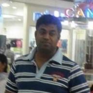 @vinay-shetty