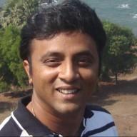 Harishankar Kannan