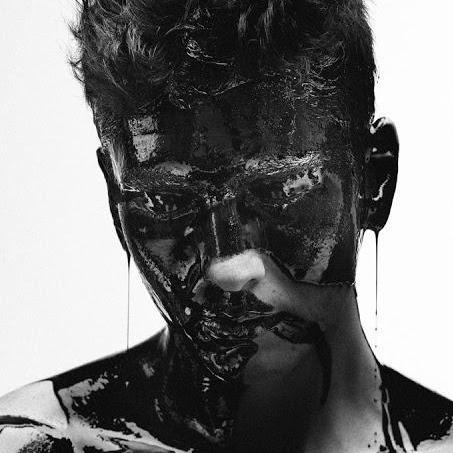 Daniel van Flymen's avatar