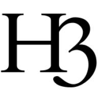 @h3rald