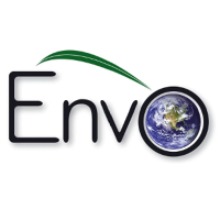 @EnvironmentOntology