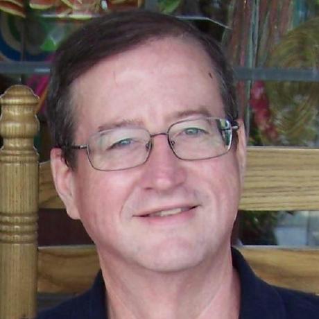 Bob Shaeffer