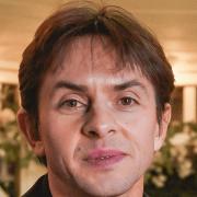 @evgeny-goldin