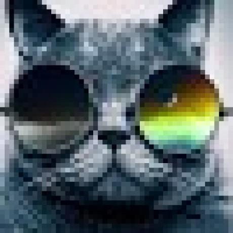 KIM SIM LAM's avatar