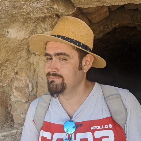 developersu ( Dmitry Isaenko )
