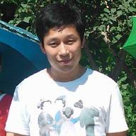 @kanglieyong