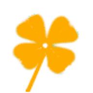 orangeclover