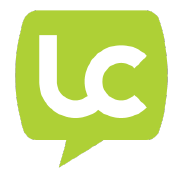 @livecode-vulcan