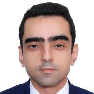 @yassinemaaroufi