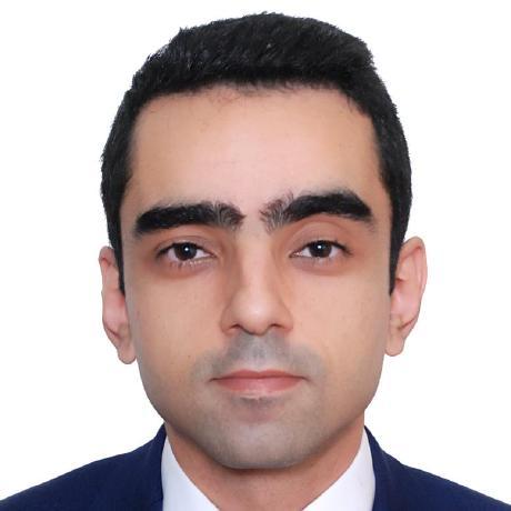 yassinemaaroufi