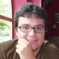 Roberto Salicio
