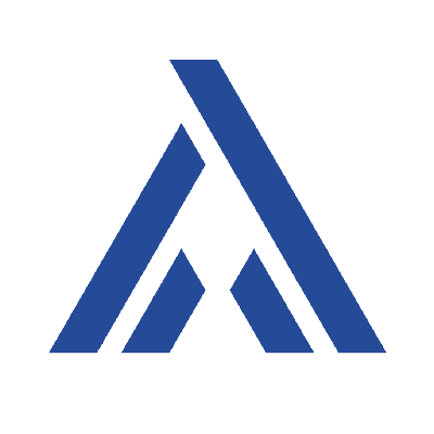 Github adfinis sygroup vault client a command line for Vault hashicorp