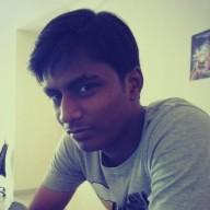 @aravind0307