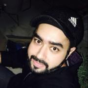@kgujral