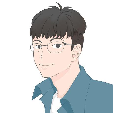 李应振 Max Li