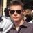 @Oleg2tor