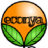 @econya