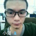 @yangqianghui