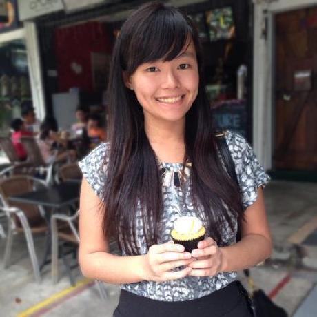 Sally Chin