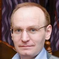 Alexey Demidov