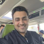 @kushalmahajan