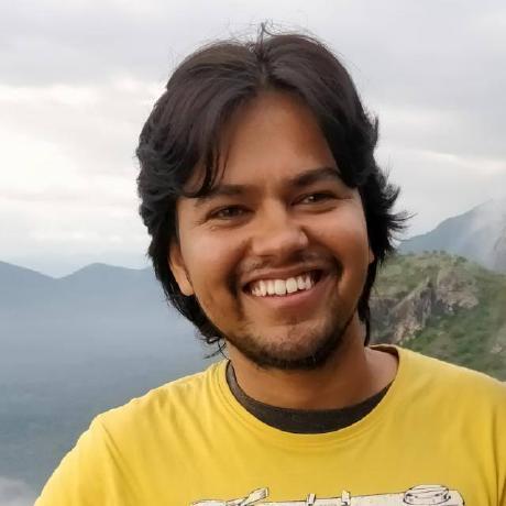 Ajeet-Meena