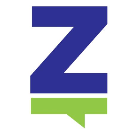 zurmo (Zurmo - Open Source CRM) · GitHub