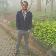 Viraj Sinha