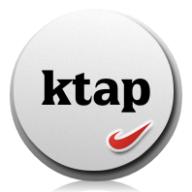 @ktap