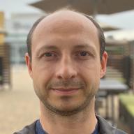 @mstepanov