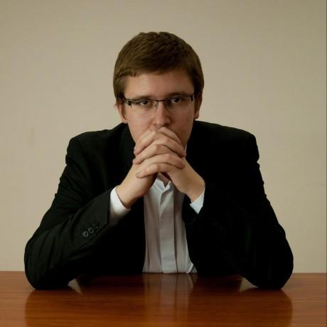 Grzegorz Próchnicki