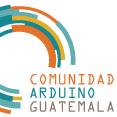 @arduinoguate