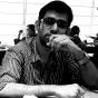 @kaush-utkarsh