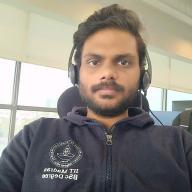 @dinesh-kumar-11