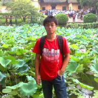 @zenghongchang