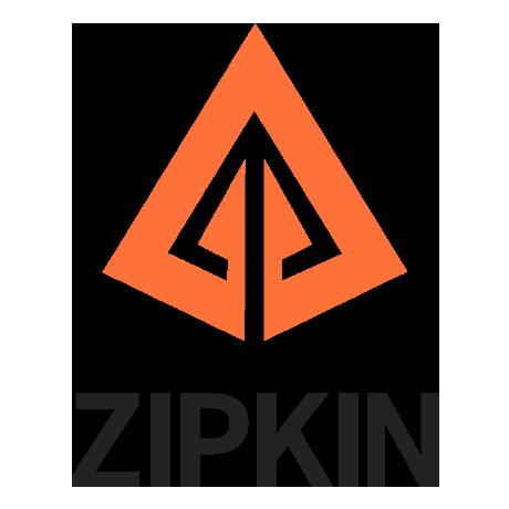 openzipkin