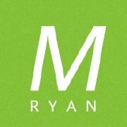 @Ryan-Miao