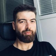 @AlexSalimonov