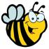 @PSU-CAPSTONE-BEEEEEES