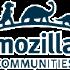 @MozillaDE