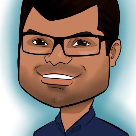 Gaurav Kanojia's avatar