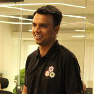 @gauravmak