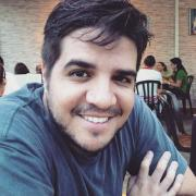 @Paulo-Rogerio