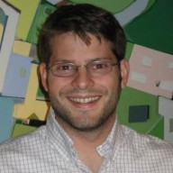 @AndrewMagliozzi